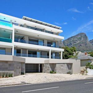 Квартиры оаэ oceana residence купить квартиру малага